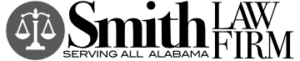 Smith Law Logo